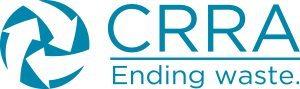 CRRA_Final_nb