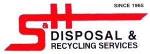 SH Logo new