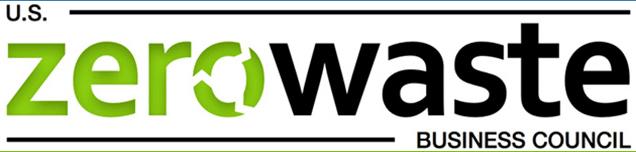 uszwbc logo