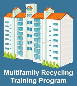 multifamily250x280po