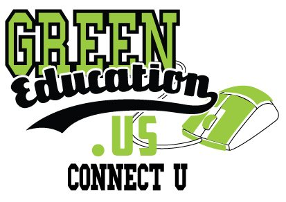 green-education.us-logo2-wtag